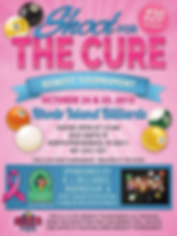 shoot for the cure.png
