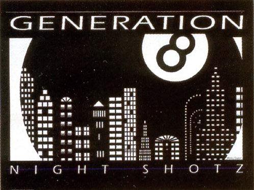 Night Shotz