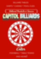CapitolBilliards Logo.jpg