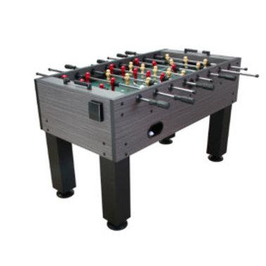 DMI Soccer Table - FT 248