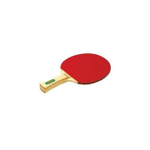 Prince Table Tennis Paddle