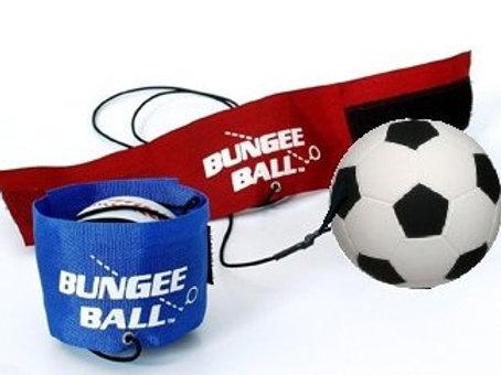 Bungee Ball