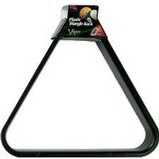 Viper plastic Triangle rack.