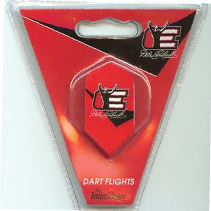 NASCAR Dale Earnhardt Dart Specialty Flights