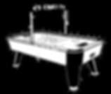 air hockey table, air hockey game, air hockey online,air hockey pucks, air hockey table for sale, air hockey table parts, air hockey accessories, a air hockey game, buy a air hockey table, how does a air hockey table work,
