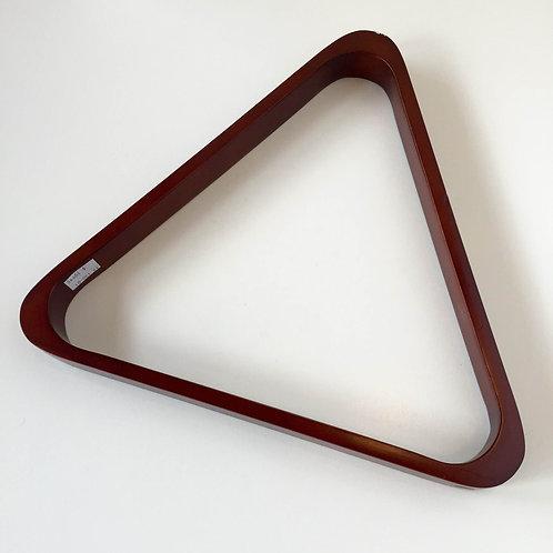 Triangle Rack-Wine