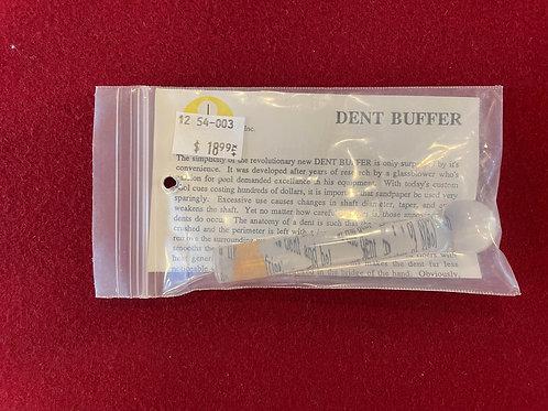 Dent Buffer