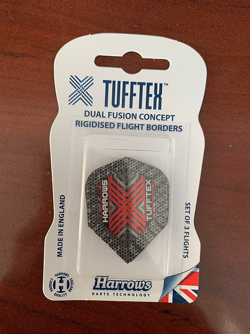 Harrows Tufftex Flights