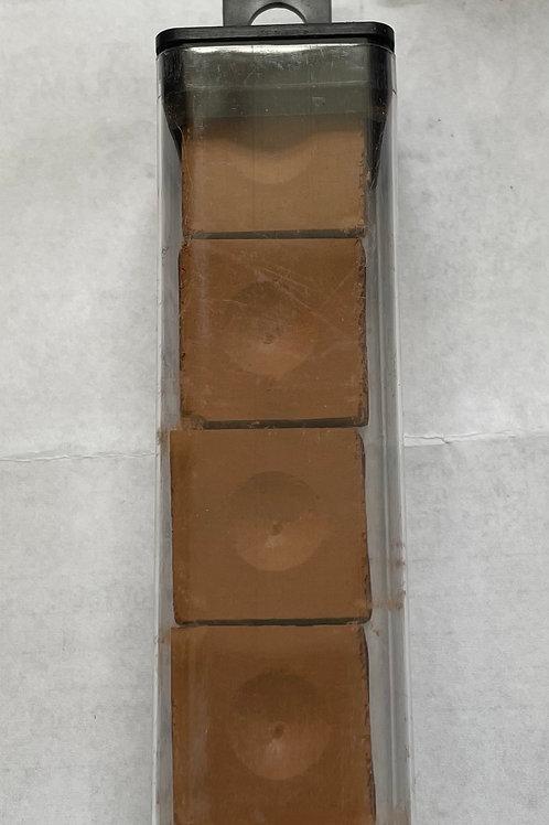 Copper Chalk