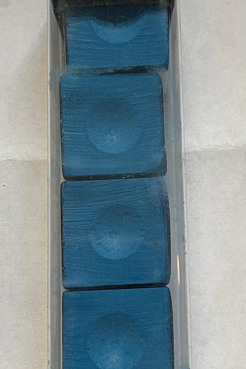 Royal Blue Chalk
