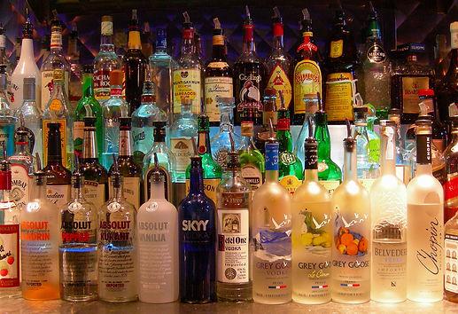 bar items for sale, bar items for home bar, bar items wholesale, bar items online, bar items online shopping, antique bar items,