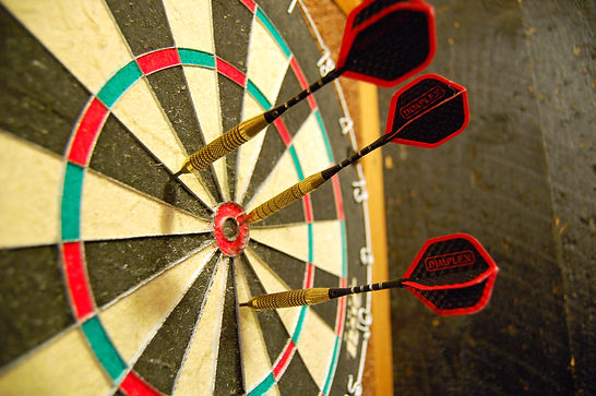 dart, dart dart, league darts, world darts, target darts, darts games, championship darts, world dart championships