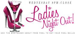 RIBBB ladies night out ad.jpg