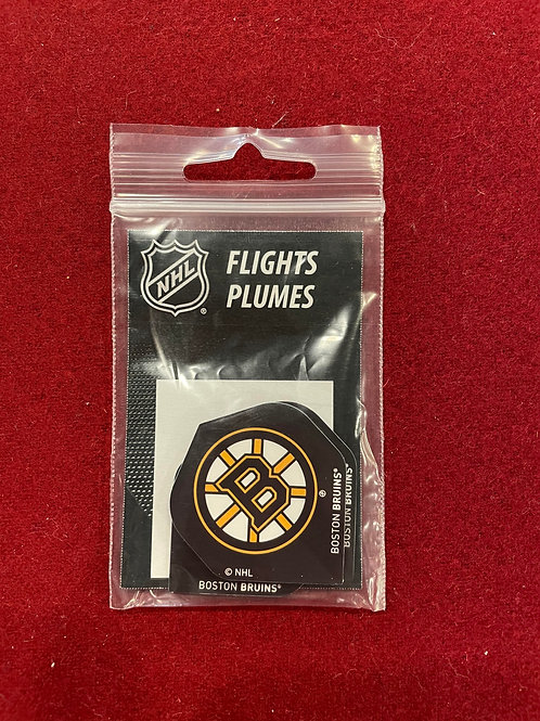 NHL Boston Bruins Flights