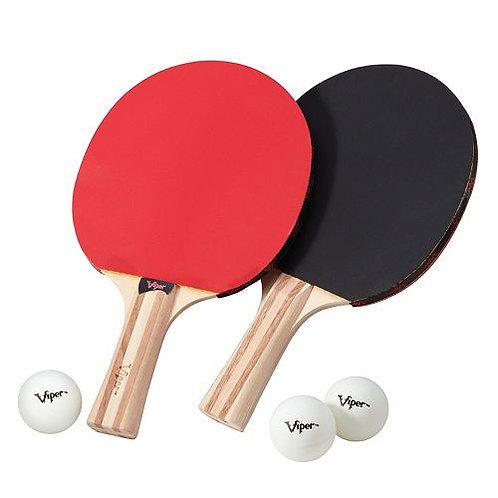 Viper Table Tennis Racket