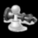 Pool Cues, billiard accessory kit, billiard pool table accessory kit, billiard accessory, billiards accessories free shipping, billiards accessories for sale, billiard game accessories, billiard accessories list, billiards accessories ri