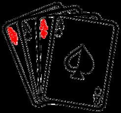 Poker, Slots, Casino Games, Online Casino, las vegas casino