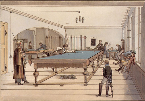 antique billiard balls, antique billiard table, antique billiard tables for sale, antique billiard cues, antique billiards in RI, antique billiard and snooker accessories, antique billiards balls, antique billiard ball rack
