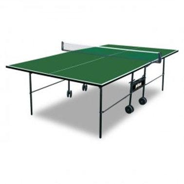 DMI Prince Recreation Table Tennis Table