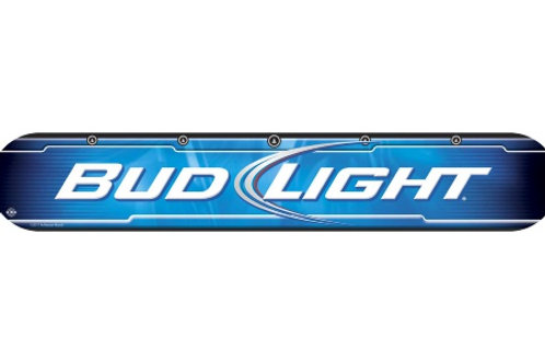 Bud Light Dart Throwline