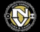 Capitol Billiards New England's #1 stock of Nick Vaner Handcrafted Cues