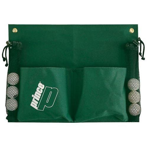 Table Tennis Racket Caddy Set