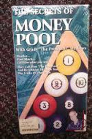 The Secrets of Money Pool