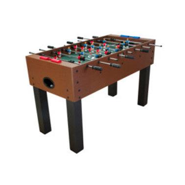DMI Soccer Table FT195