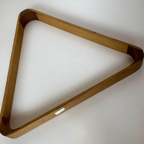 Giant Triangle Rac-2 1/4