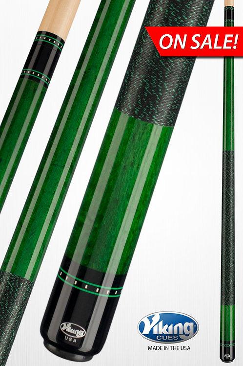 Viking V110K Green