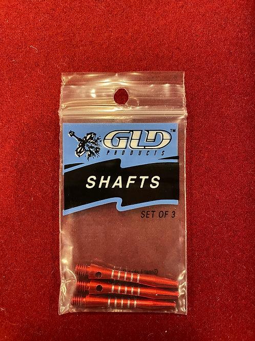 GLD Shafts