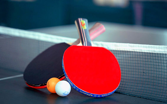 table tennis rules, table tennis paddles, table tennis equipment, table tennis dimensions, table tennis racket, table tennis balls, table tennis table, table tennis and pool table, table tennis championship,