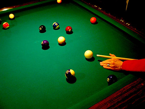 pool tables for sale, pool tables near me, pool tables sizes, pool tables in RI, pool tables for sale cheap, pool tables for sale in ri, pool tables around me,