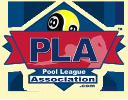 Pool_League_Association.png