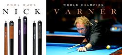 Nick Varner RIBBB.com Ad.jpg