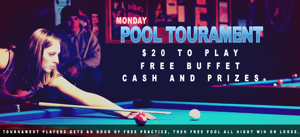 RIBBB pool tournament ad.jpg