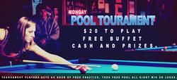 RIBBB pool tournament ad.jpg