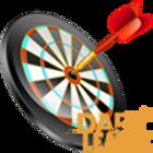 Dart League Rhode Island Billiards Bar and Bistro