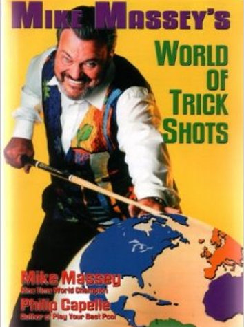 World Of Trick Shots