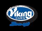 Viking Cues logo