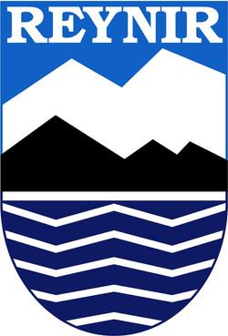 UMF Reynir