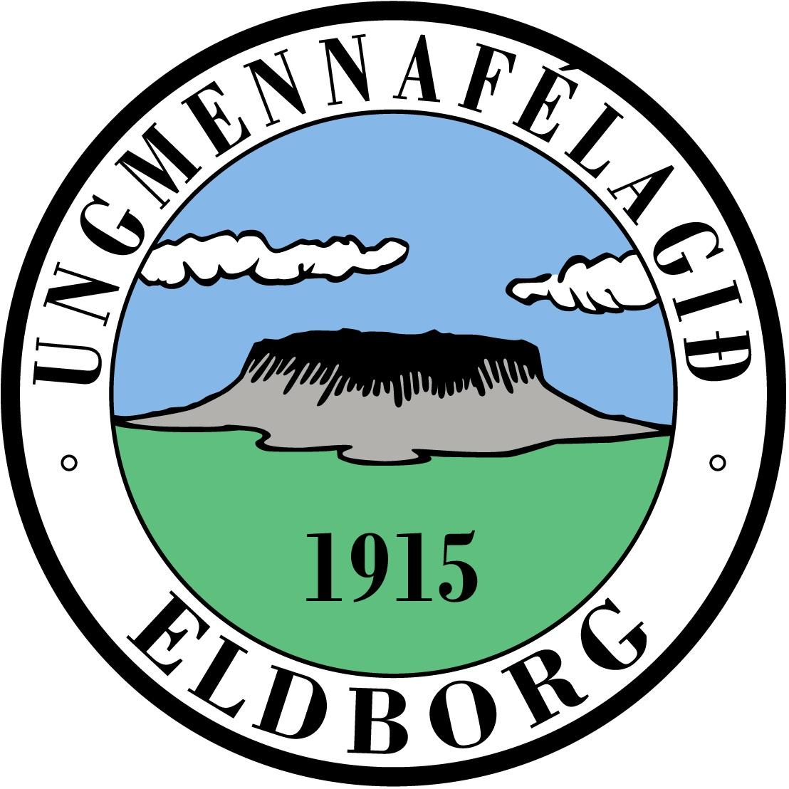 UMF Eldborg