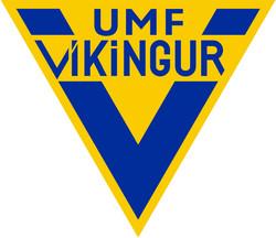 UMF Víkingur