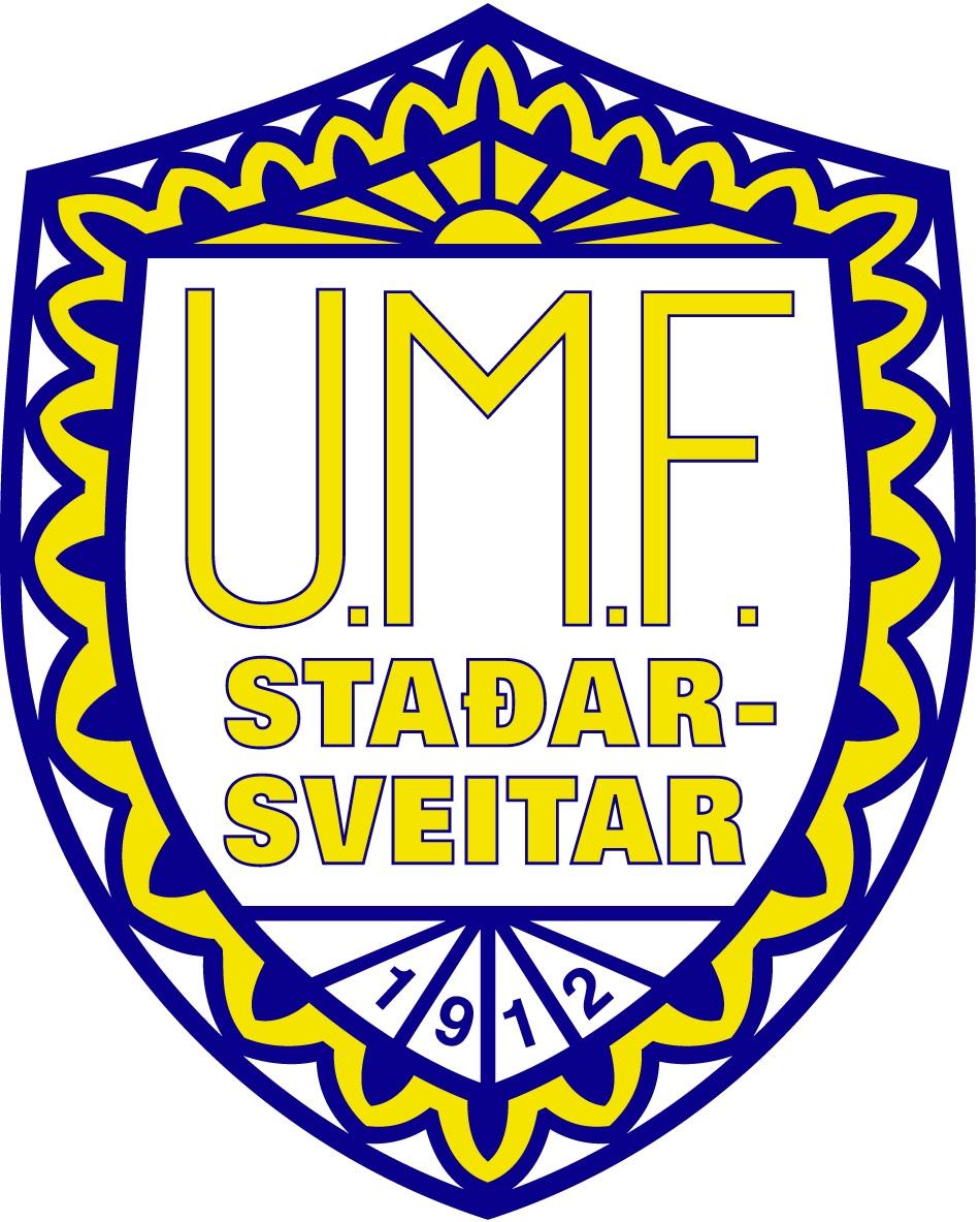 UMF Staðarsveitar