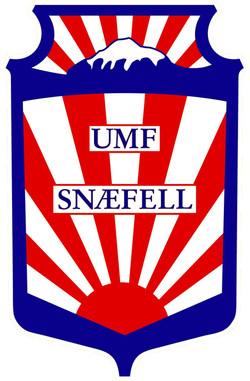 UMF Snæfell