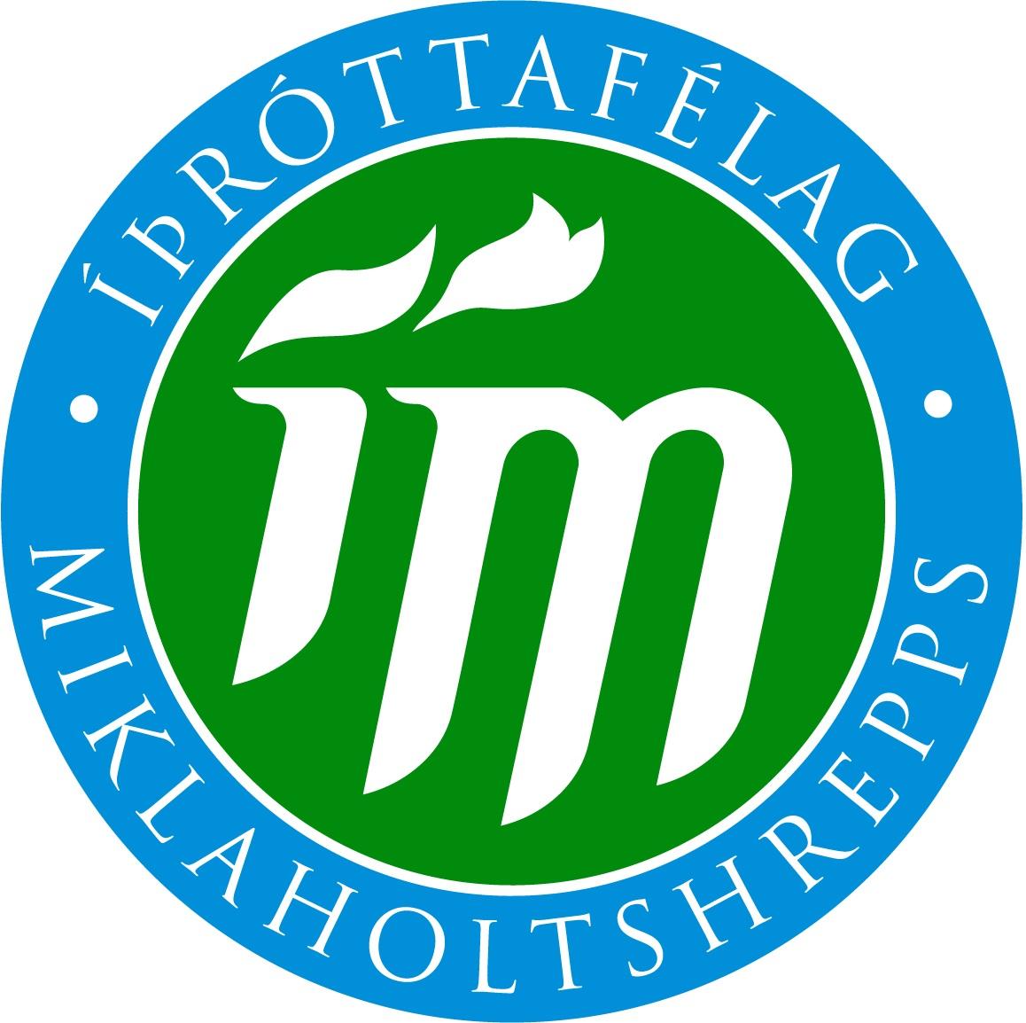 Íþróttafélag Miklaholtshrepps