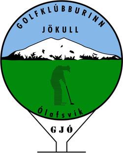 Golfklúbburinn Jökull