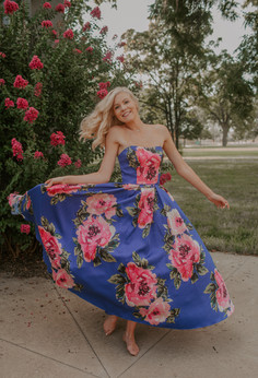 Wichita_Kansas_Senior_Photographer_ Jenn