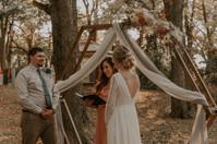 Wichita_Kansas_Elopement_Wedding_Photogr