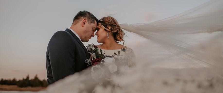 Wichita Wedding & Elopement Photography_